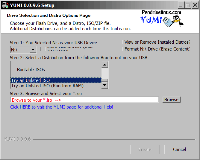 Mobaliveusb 0.2 exe скачать