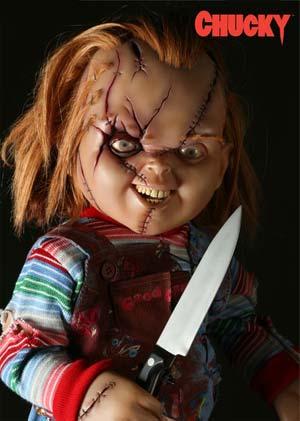 Chucky%20good%20guys%20custom%20case%200