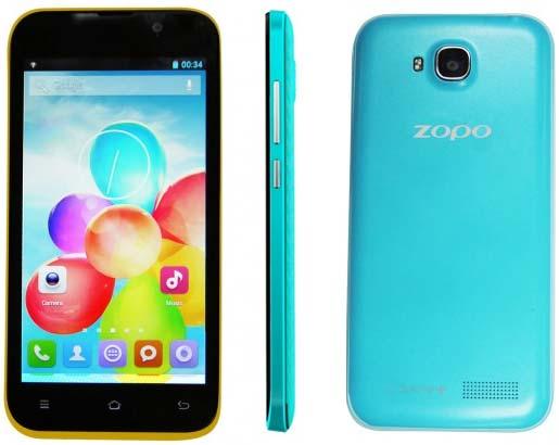 ZP700 уже в продаже