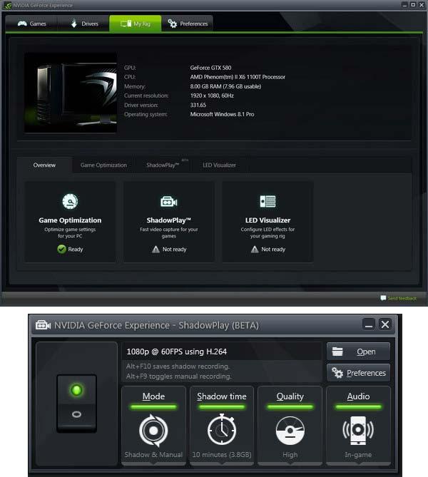 Скачать драйвер на видеокарту nvidia geforce gt 730 для windows 7 64