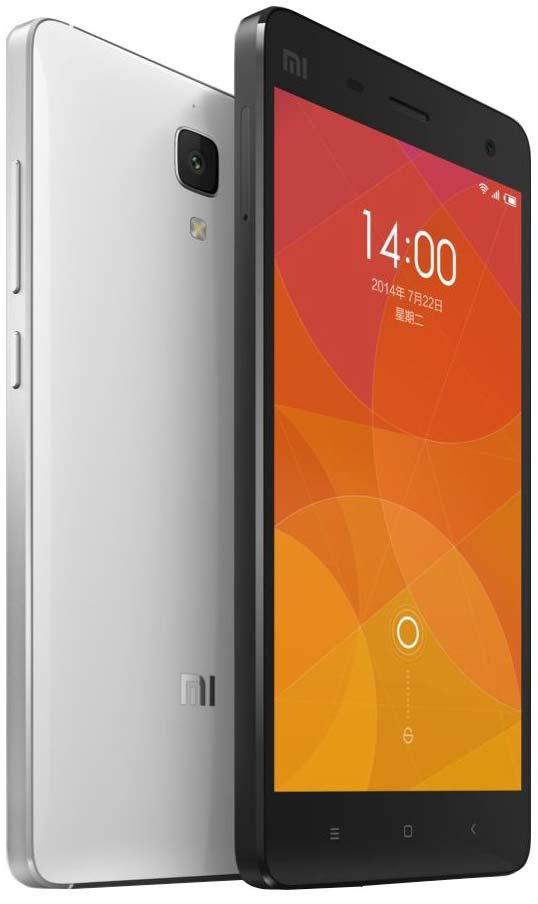 Xiaomi Mi4 против Huawei Honor 6 и ZTE Nubia Z7 Max. Сравнение характеристик