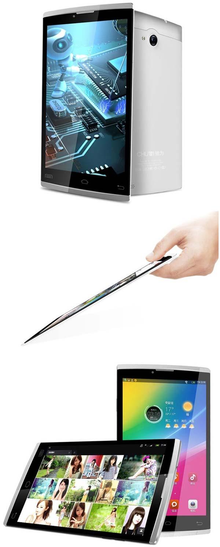 Chuwi VX3   восьмиядерный планшет с поддержкой 2 Sim