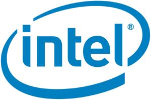 С миру по нитке - фото аппарата Meizu MX5, сведения о графике процессоров Intel Skylake