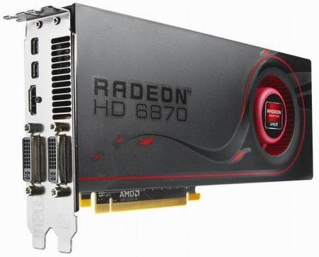 DriverOffnet  AMD Radeon Software Crimson ReLive 1711