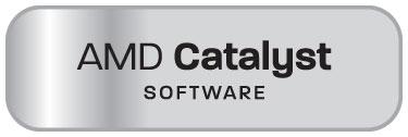 AMD Catalyst 15.3 Beta 1 - первые драйверы с поддержкой FreeSync + Torrent (торрент)