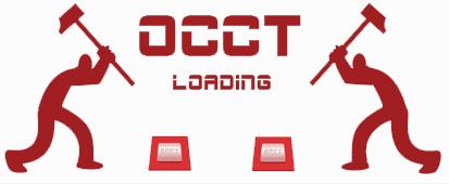 Программа для проверки компьютера на ошибки торрент